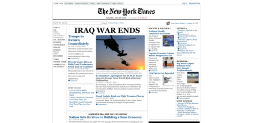 The New York Times - Breaking News, World News & Multimedia_1226516082989