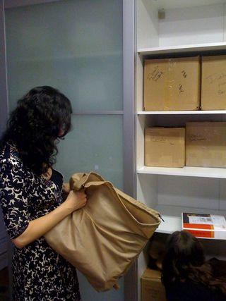 Jess.Leah.Shelf