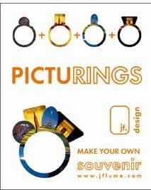 Picturrings