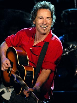 Bruce-springsteen-dropout-400a062207
