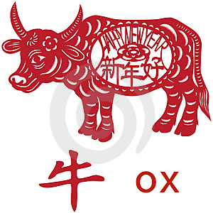 Ox-year-thumb3798073