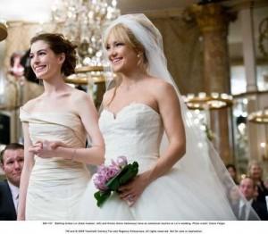 Bridewars-300x262