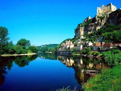 Dordogne0