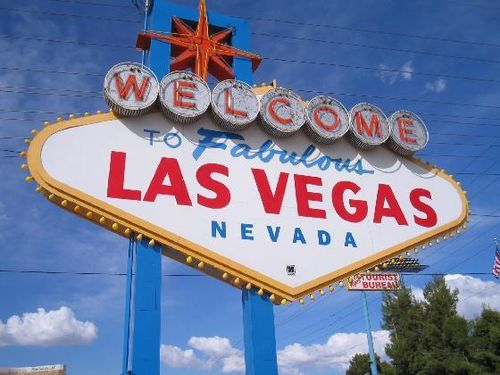 2395250-Welcome_to_Fabulous_Las_Vegas_Nevada-Las_Vegas