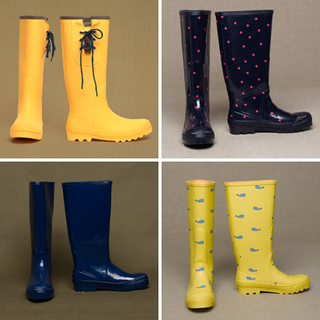 Jcrew_wellies