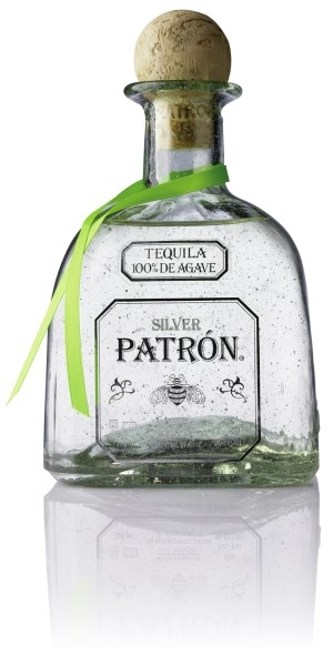 Tn_123_Patron_Silver_Tequila_1169924532