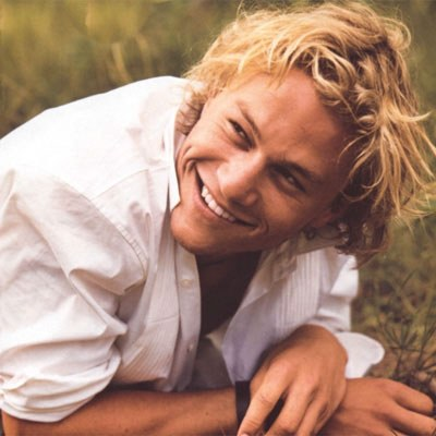 1561_662345527_heath_ledger_9_h1617