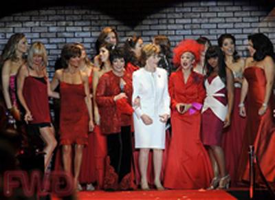 Reddresses2