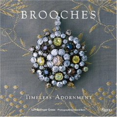 The_brooch