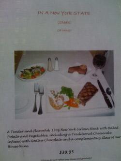 Steakofmind1